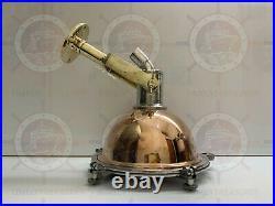 Antique Pendant Lighting Kitchen Island Farmhouse Nautical Vintage Model New