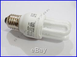 DESIGNER Chrome Nautical SPOT LIGHT Tripod Floor LAMP Huge vintage industrial