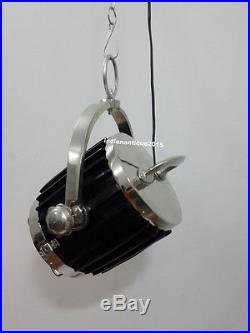 Vintage Ceiling Lamp Pendant Lighting Outdoor / Indoor Chandelier Lights/ Study