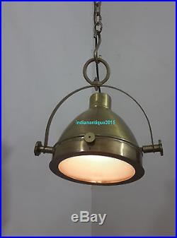 Vintage Fixture Outdoor Hallway Ceiling Pendent Hanging Light Home Decorative
